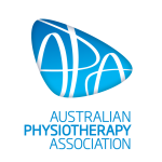Australian physio Association-Physio-Fit-Adelaide