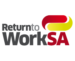 Return-To-Work-SA-Physio-Fit-Adelaide